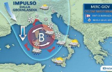 https://www.ragusanews.com//immagini_articoli/21-01-2019/sicilia-morsa-ciclone-mediterraneo-240.jpg