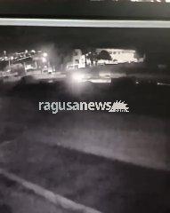 https://www.ragusanews.com//immagini_articoli/21-01-2019/video-scontro-costato-vita-rosolinesi-240.jpg