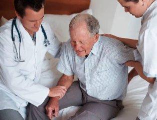 https://www.ragusanews.com//immagini_articoli/21-01-2020/82enne-va-all-ospedale-dopo-una-caduta-lo-dimettono-subito-e-muore-240.jpg