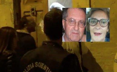 https://www.ragusanews.com//immagini_articoli/21-01-2020/omicidio-zarba-a-ragusa-ascoltati-i-nipoti-240.jpg