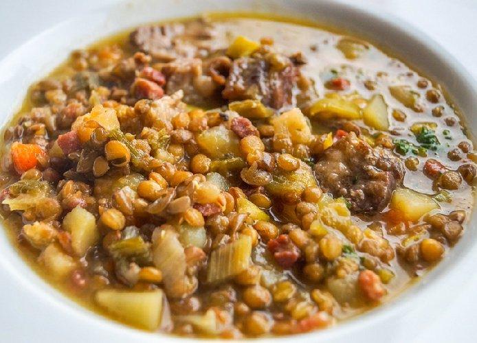 https://www.ragusanews.com//immagini_articoli/21-01-2021/legumi-come-abbinarli-nelle-dieta-con-gli-alimenti-giusti-500.jpg