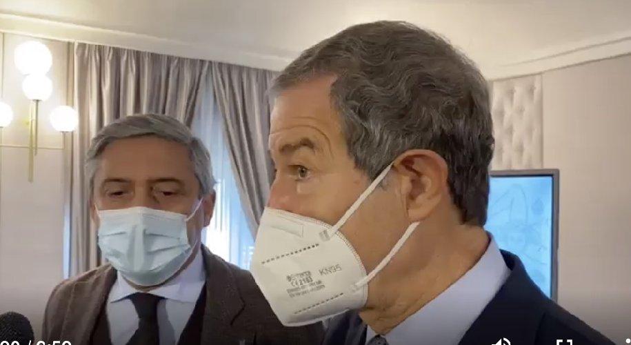 https://www.ragusanews.com//immagini_articoli/21-01-2021/musumeci-a-fine-gennaio-forse-sicilia-in-lockdown-totale-500.jpg