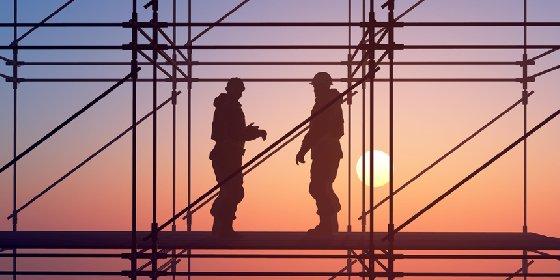 https://www.ragusanews.com//immagini_articoli/21-01-2021/ripartire-in-sicurezza-i-lavori-piu-richiesti-in-sicilia-nel-2021-280.jpg