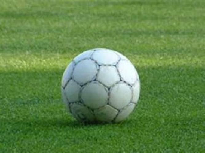 https://www.ragusanews.com//immagini_articoli/21-02-2012/la-fiorentina-vaglia-giovani-promesse-del-calcio-allo-scapellato-500.jpg