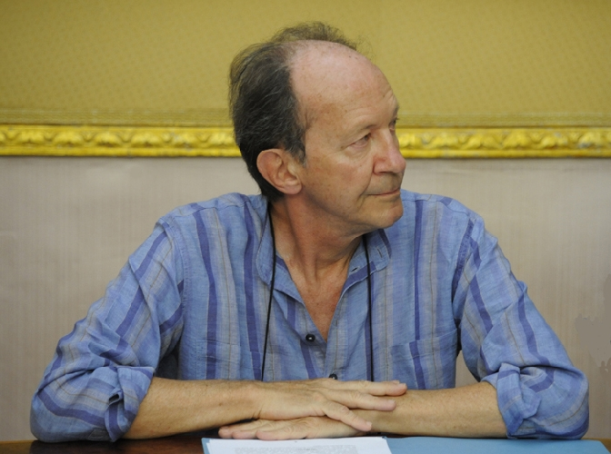 https://www.ragusanews.com//immagini_articoli/21-02-2013/pietro-barcellona-le-dimissioni-del-papa-e-il-giudizio-di-agamben-500.jpg