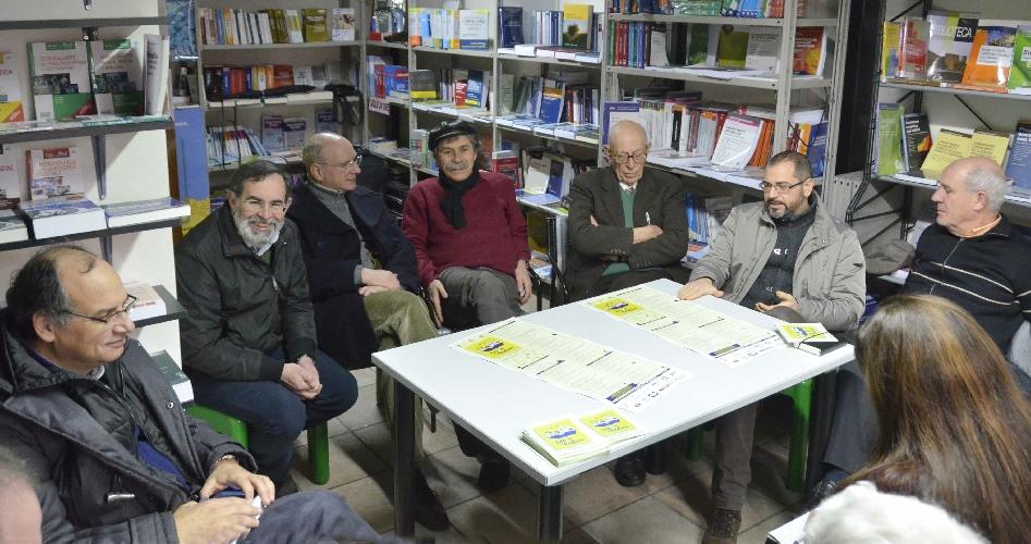 http://www.ragusanews.com//immagini_articoli/21-02-2015/un-nuovo-festival-dedicato-ai-libri-a-ragusa-500.jpg