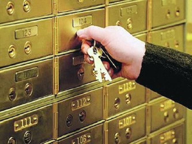 http://www.ragusanews.com//immagini_articoli/21-02-2016/depositi-bancari-i-ragusani-hanno-sul-conto-11300-euro-neonati-compresi-500.jpg