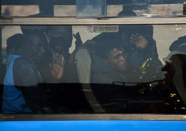 http://www.ragusanews.com//immagini_articoli/21-02-2017/migrantes-febbraio-inaugurazione-mostra-420.jpg