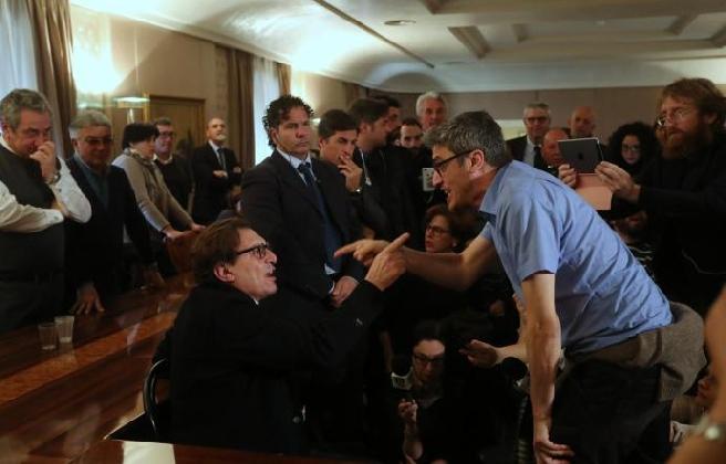 https://www.ragusanews.com//immagini_articoli/21-02-2017/sbotta-crocetta-fondi-disabili-dimetta-video-420.jpg