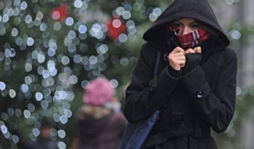 https://www.ragusanews.com//immagini_articoli/21-02-2018/aria-gelida-siberia-calo-temperature-durante-week-500.jpg