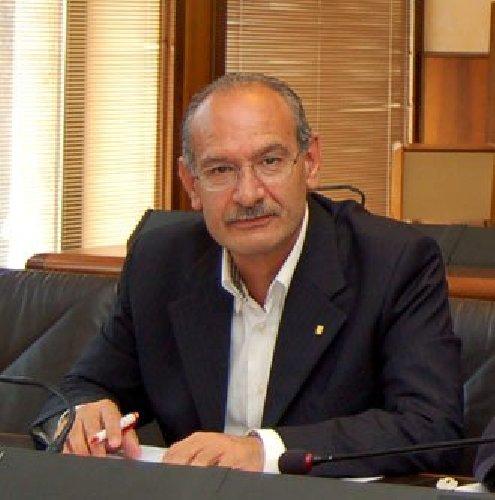 https://www.ragusanews.com//immagini_articoli/21-02-2018/forza-italia-candidato-sindaco-ragusa-salvo-mallia-500.jpg