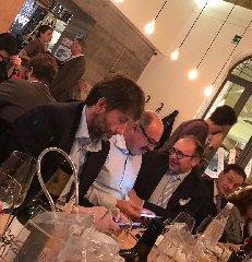 https://www.ragusanews.com//immagini_articoli/21-02-2018/franceschini-farinetti-rosa-cibo-cultura-240.jpg