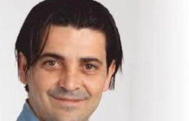 https://www.ragusanews.com//immagini_articoli/21-02-2018/picchiato-lavoratore-rumeno-dezio-dimesso-consigliere-240.jpg