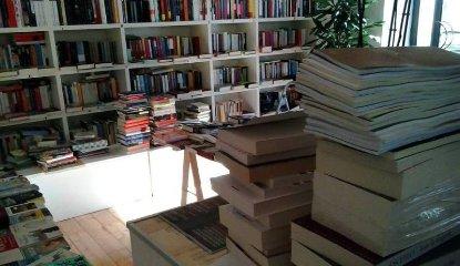 https://www.ragusanews.com//immagini_articoli/21-02-2018/scicli-eventi-libreria-chisciotte-240.jpg