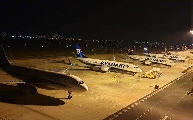 https://www.ragusanews.com//immagini_articoli/21-02-2019/aeroporto-comiso-overbooking-grazie-etna-240.jpg