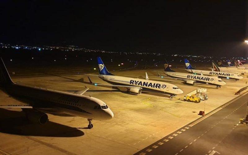 https://www.ragusanews.com//immagini_articoli/21-02-2019/aeroporto-comiso-overbooking-grazie-etna-500.jpg