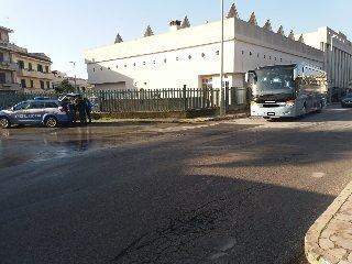 https://www.ragusanews.com//immagini_articoli/21-02-2019/autobus-trasporto-studenti-multe-polstrada-240.jpg