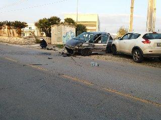 https://www.ragusanews.com//immagini_articoli/21-02-2019/incidente-strada-marina-modica-240.jpg