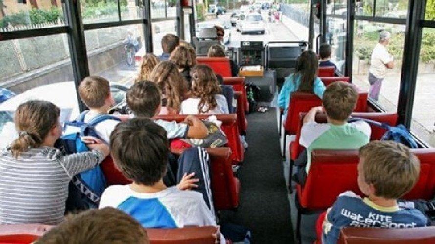 https://www.ragusanews.com//immagini_articoli/21-02-2020/coronavirus-le-scuole-siciliane-disdicono-le-gite-scolastiche-500.jpg