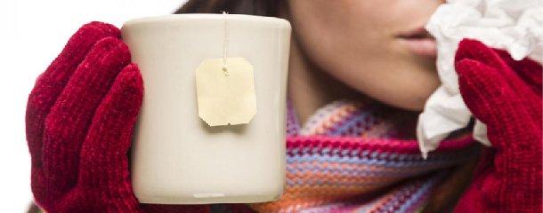 https://www.ragusanews.com//immagini_articoli/21-02-2020/le-tisane-per-combattere-il-raffreddore-240.jpg