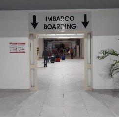 https://www.ragusanews.com//immagini_articoli/21-02-2020/stazione-passeggeri-di-pozzallo-primo-imbarco-240.jpg