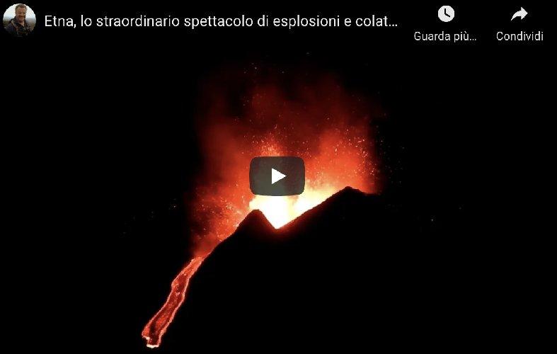 https://www.ragusanews.com//immagini_articoli/21-02-2021/etna-nuovo-spettacolo-notturno-video-500.jpg