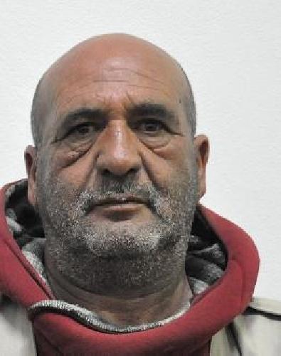 http://www.ragusanews.com//immagini_articoli/21-03-2014/arrestati-i-tre-scafisti-dellultimo-maxisbarco-500.jpg