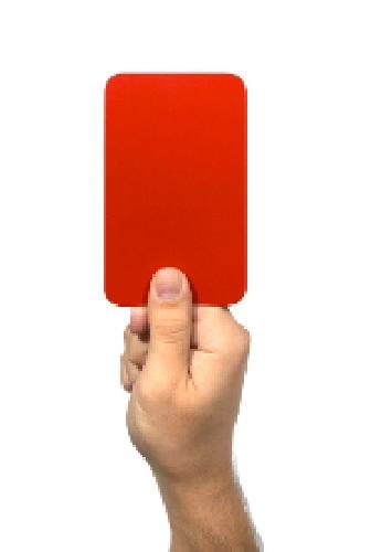 http://www.ragusanews.com//immagini_articoli/21-03-2014/procedimento-disciplinare-per-dipendente-che-fece-trovare-chiuso-a-fico-500.jpg