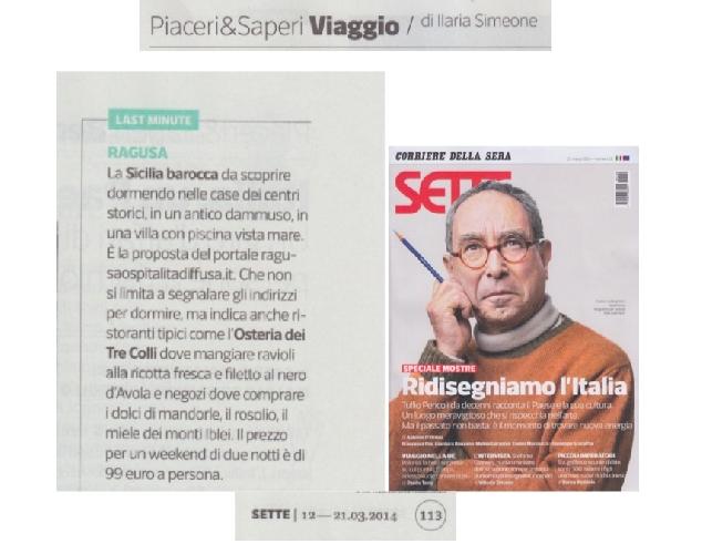 https://www.ragusanews.com//immagini_articoli/21-03-2014/ragusa-ospitalita-diffusa-su-sette-del-corriere-500.jpg
