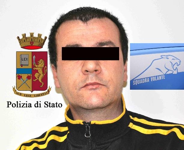 http://www.ragusanews.com//immagini_articoli/21-03-2015/furto-in-abitazione-arrestato-albanese-500.jpg