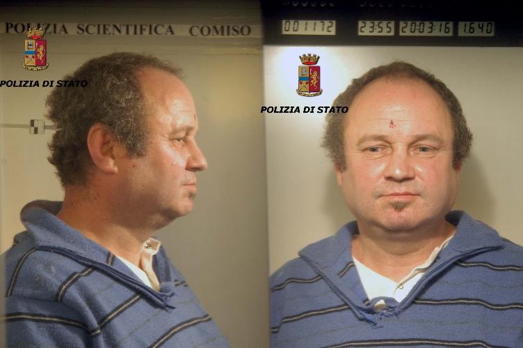 http://www.ragusanews.com//immagini_articoli/21-03-2016/tentato-omicidio-per-un-auto-ammaccata-500.jpg