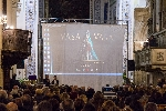 http://www.ragusanews.com//immagini_articoli/21-03-2017/vasa-vasa-documentario-madonna-modica-100.jpg