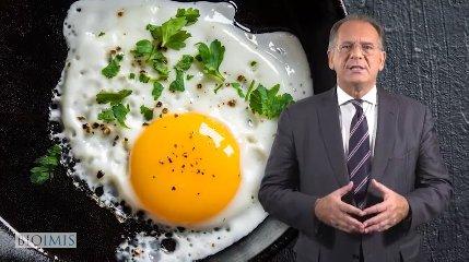 https://www.ragusanews.com//immagini_articoli/21-03-2018/cecchi-paone-salute-vien-mangiando-240.jpg