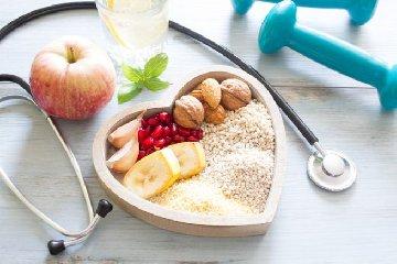 https://www.ragusanews.com//immagini_articoli/21-03-2018/colesterolo-alto-contrastarlo-bastano-statine-240.jpg