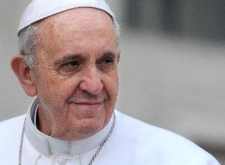 https://www.ragusanews.com//immagini_articoli/21-03-2018/papa-francesco-potrebbe-arrivare-sicilia-settembre-240.jpg