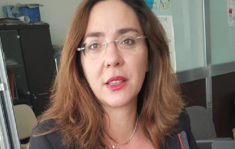 https://www.ragusanews.com//immagini_articoli/21-03-2019/consulenti-lavoro-saraceno-consulta-regionale-500.png