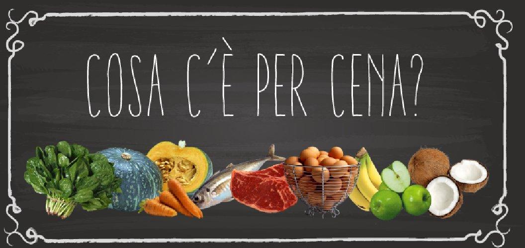 https://www.ragusanews.com//immagini_articoli/21-03-2019/dieta-che-elimina-infiammazione-intolleranze-dimagrire-500.jpg