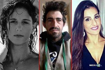 https://www.ragusanews.com//immagini_articoli/21-03-2019/hanno-accoltellato-bruciato-viva-nicoletta-poi-ballare-discoteca-240.jpg
