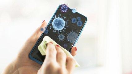 https://www.ragusanews.com//immagini_articoli/21-03-2020/coronavirus-disinfettare-il-nostro-telefonino-240.jpg