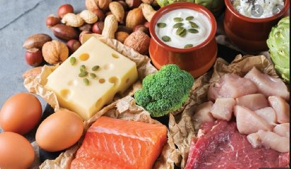 https://www.ragusanews.com//immagini_articoli/21-03-2020/la-dieta-quarantena-240.jpg