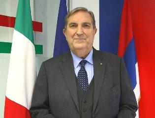 https://www.ragusanews.com//immagini_articoli/21-03-2020/morto-ingegnere-alessandrello-vittoriese-e-stato-presidente-tecnimont-240.jpg