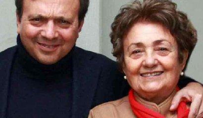 Allarme Coronavirus in casa Milan, positivi Paolo Maldini e il figlio Daniel