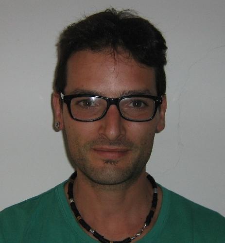 https://www.ragusanews.com//immagini_articoli/21-04-2015/dose-letale-arrestato-roberto-bellaera-500.jpg