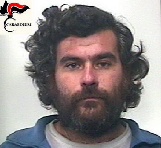 http://www.ragusanews.com//immagini_articoli/21-04-2015/va-in-carcere-lo-stalker-epiro-500.jpg