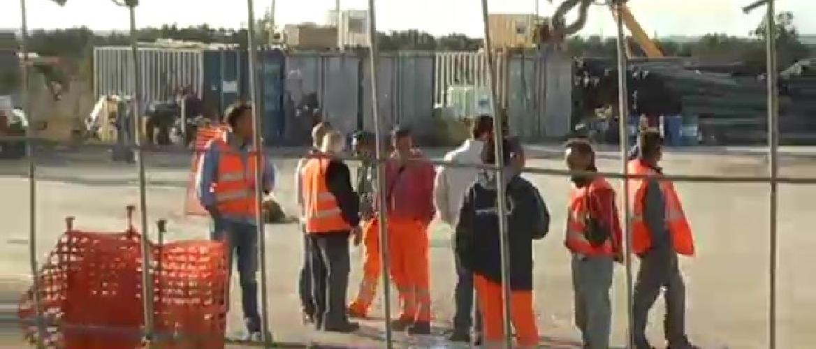 http://www.ragusanews.com//immagini_articoli/21-04-2016/80-lavoratori-in-sciopero-a-rischio-la-ispica-modica-500.jpg