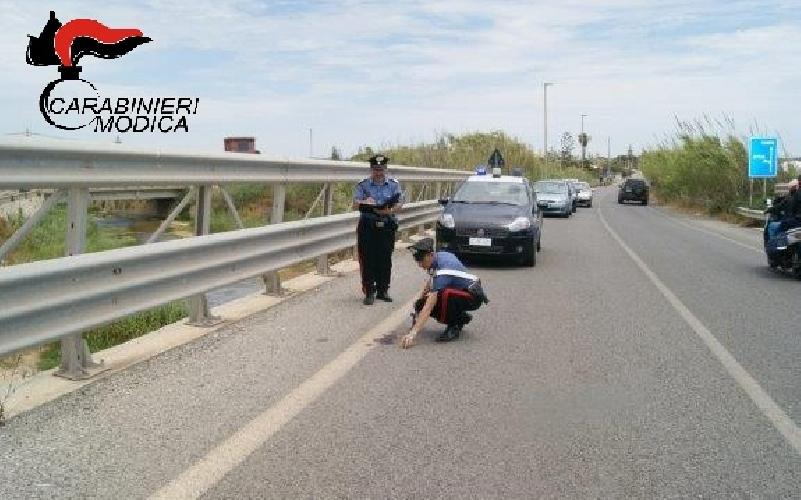 http://www.ragusanews.com//immagini_articoli/21-04-2016/omicidio-colposo-e-omissione-di-soccorso-arrestato-vincenzo-franza-500.jpg