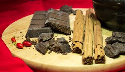 http://www.ragusanews.com//immagini_articoli/21-04-2017/cioccolato-modica-primo-mondo-marchio-240.jpg