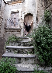 http://www.ragusanews.com//immagini_articoli/21-04-2017/porta-sicula-mostra-dedicata-danza-240.jpg