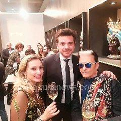 https://www.ragusanews.com//immagini_articoli/21-04-2018/cristiano-malgioglio-questo-vino-siciliano-famiglia-240.jpg
