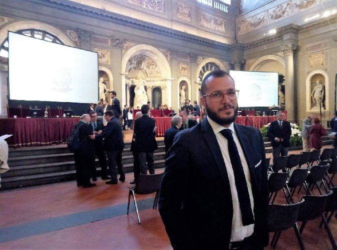 https://www.ragusanews.com//immagini_articoli/21-04-2018/francesco-scollo-chiaramontano-premiato-accademia-georgofili-500.jpg